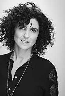 May el-Toukhy. Director of Queen of Hearts (Dronningen) [Audio: Danish]