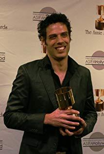 Pierre Perifel