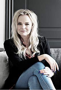 Pernille Rose Grønkjær. Director of Hunting for Hedonia