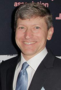 Dan Sadowsky. Director of Lost Temple of the Inca