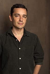 Mike Jones. Director of Soul(2020)