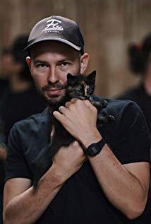 Benji Kleiman. Director of Snatchers