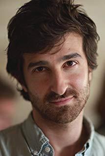 Stephen Cedars. Director of Snatchers