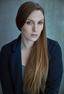 Katherine Rose Hall