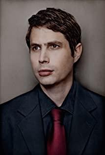 Daniel Kehlmann. Director of You Should Have Left