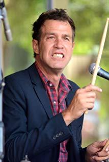 Matt Tecu