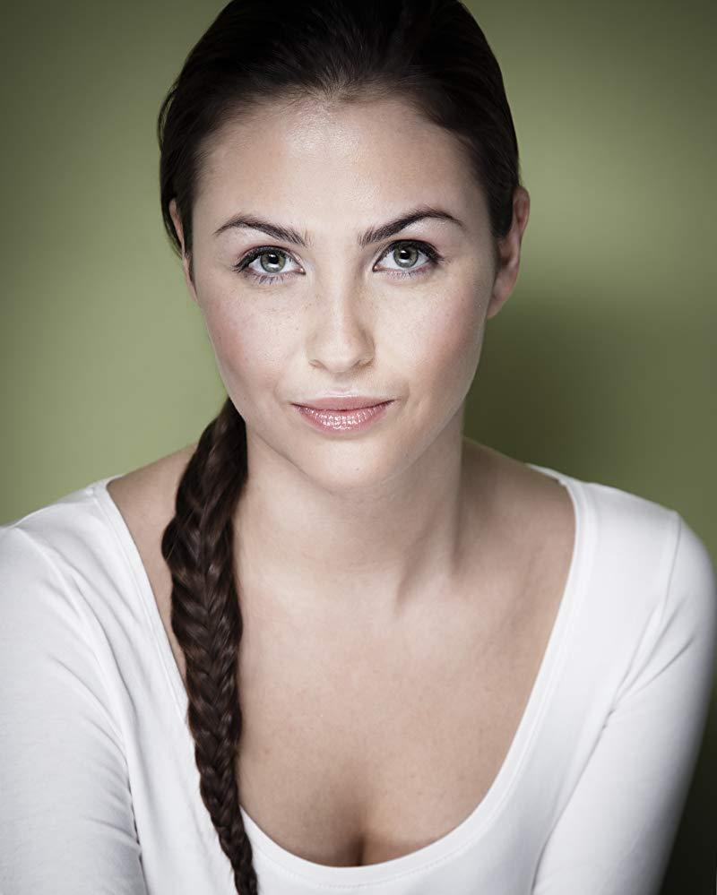 Michala Brasseur