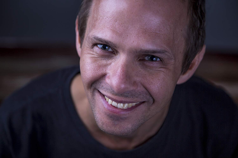 Philip Cristian Claassen
