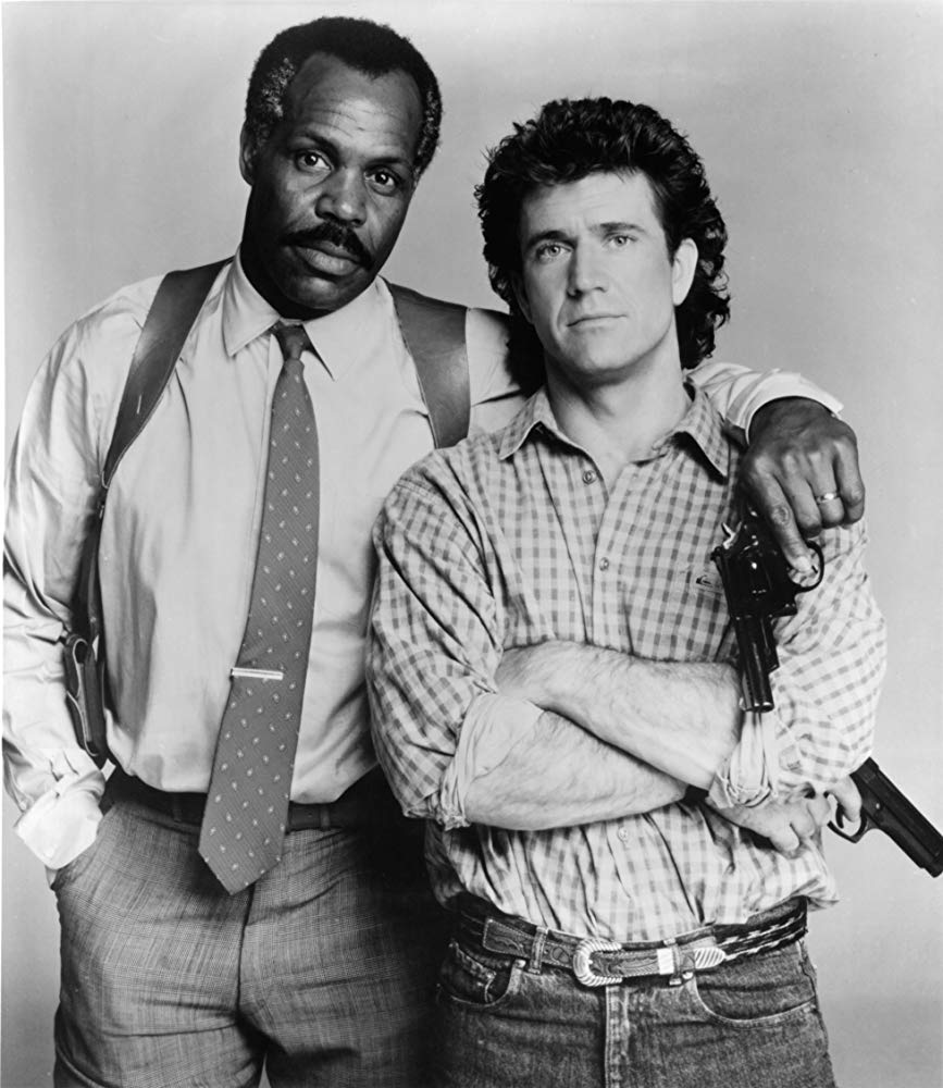 Lethal weapon 1 full movie-9298