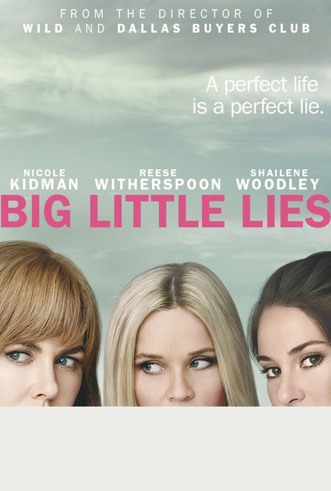big little lies s01e05 openload