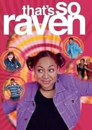 Thats So Raven Season 1 Online For Free 1 Movies Website