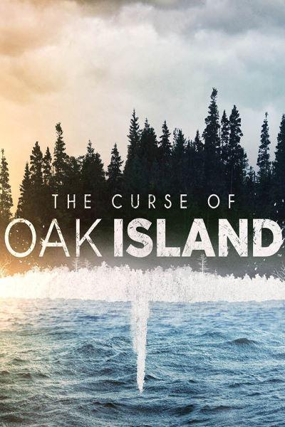 the curse of oak island season 5 episode 13 free online