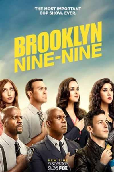 brooklyn nine nine s05e05 openload