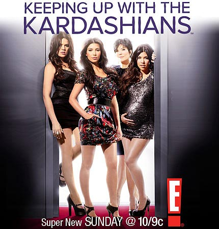 keeping up with the kardashians s13e03 torrent