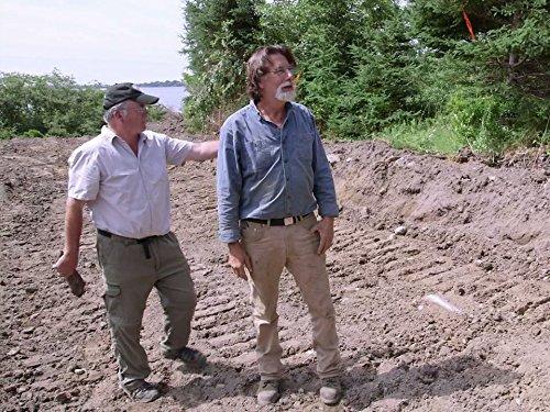 The Curse Of Oak Island Season 4 Online For Free 1