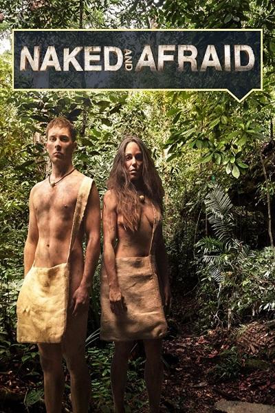 Naked and afraid free episodes-7429