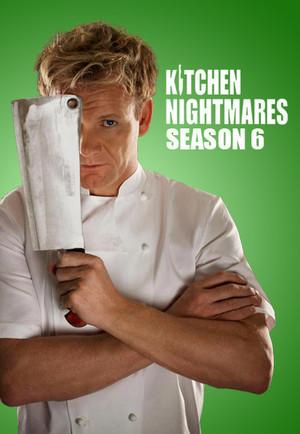 Kitchen Nightmares Season 6 Episode 10 Online For Free