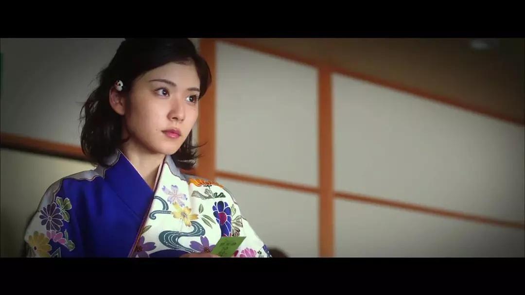 Chihayafuru Part 2